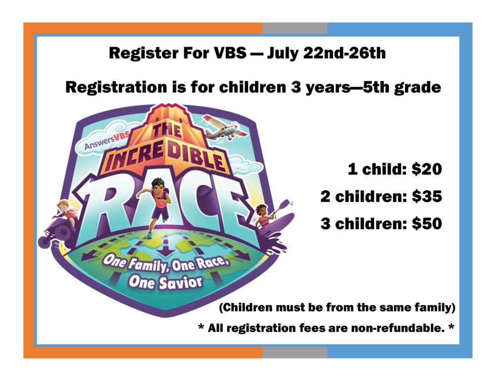 NEW_VBS_Register_Graphic.png