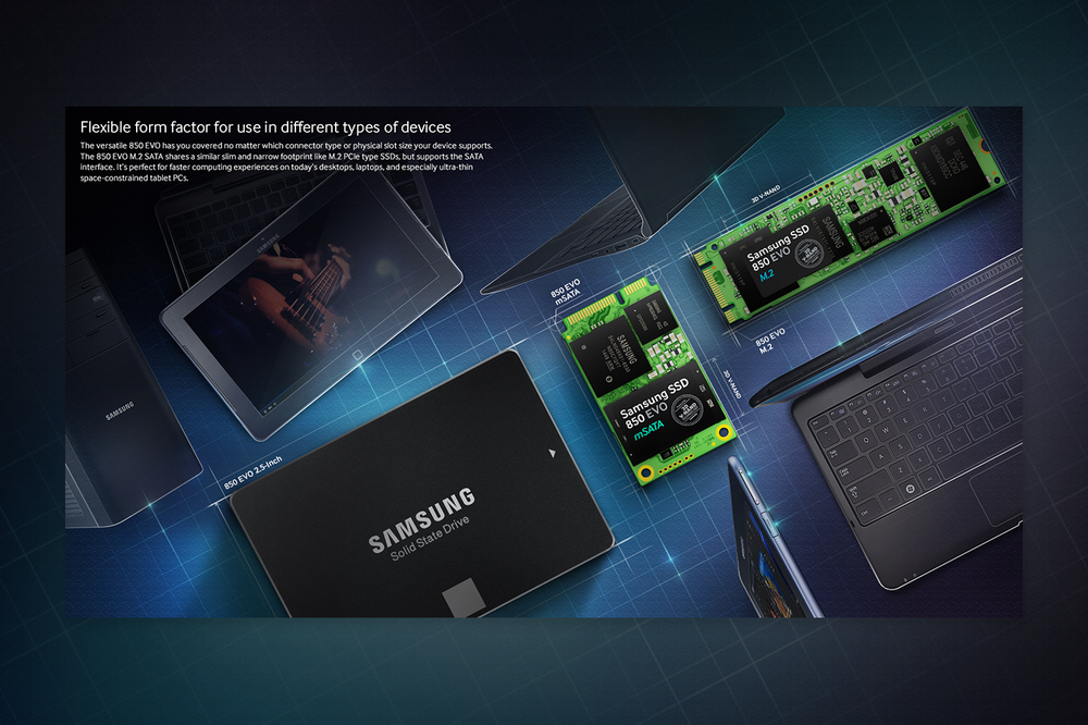 03_SSD_850_2.png