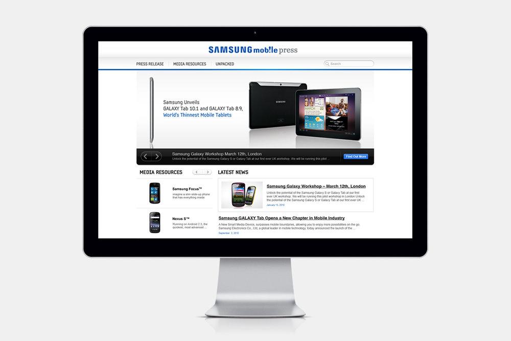 Samsung Mobile Press_1.jpg