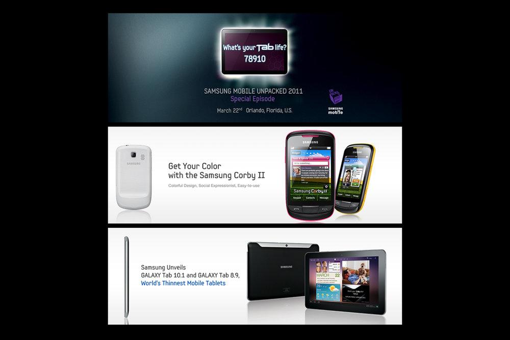 Samsung Mobile Press_2.jpg