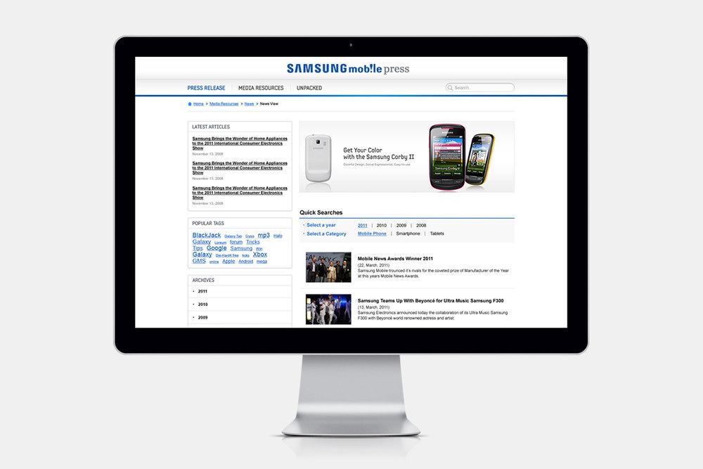 Samsung Mobile Press_4.jpg