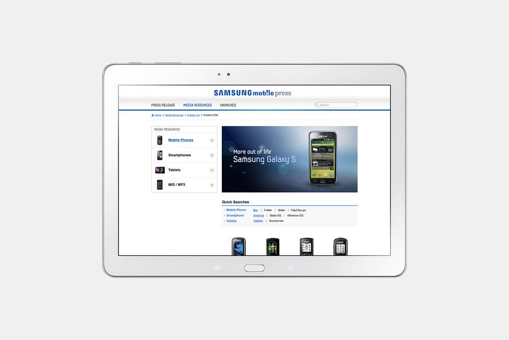 Samsung Mobile Press_5.jpg