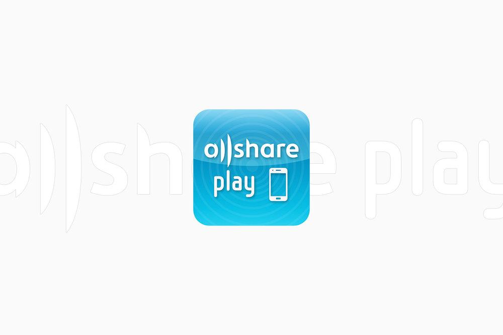 Samsung AllShare Play App_2.jpg