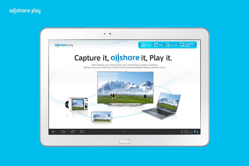 Samsung AllShare Play App_1.jpg