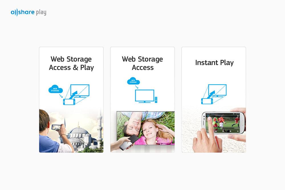 Samsung AllShare Play App_3.jpg