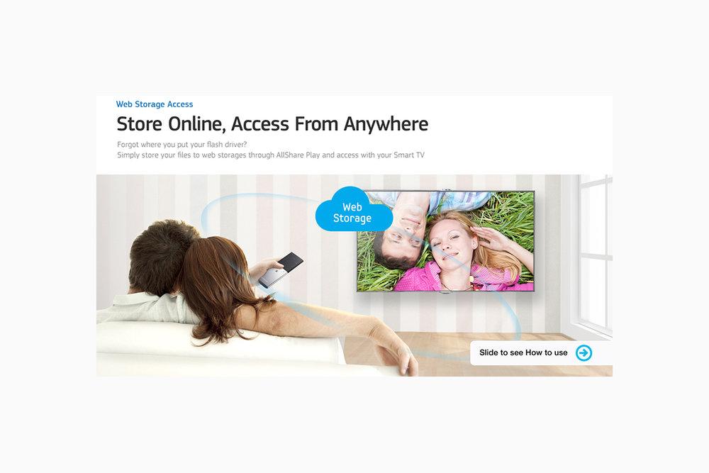 Samsung AllShare Play App_4.jpg