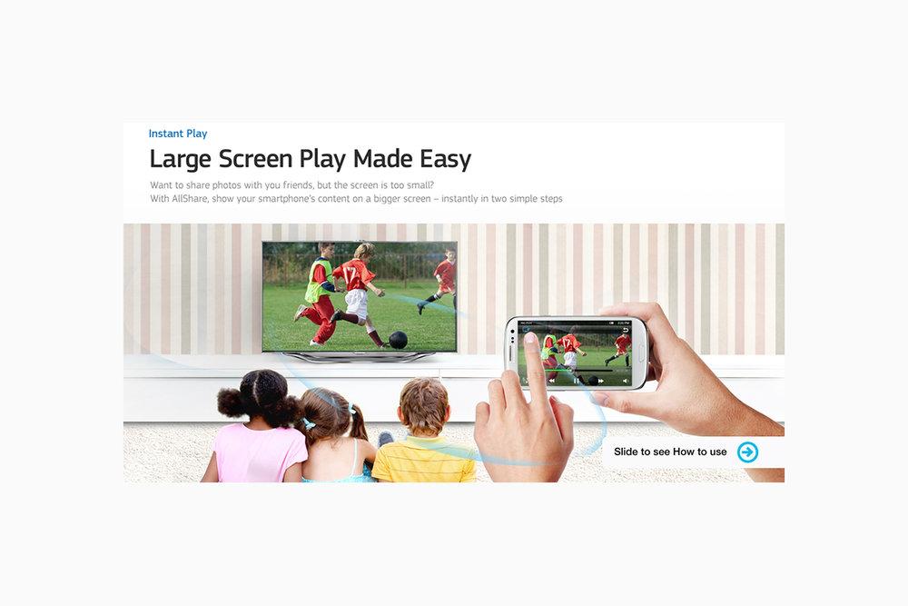 Samsung AllShare Play App_5.jpg