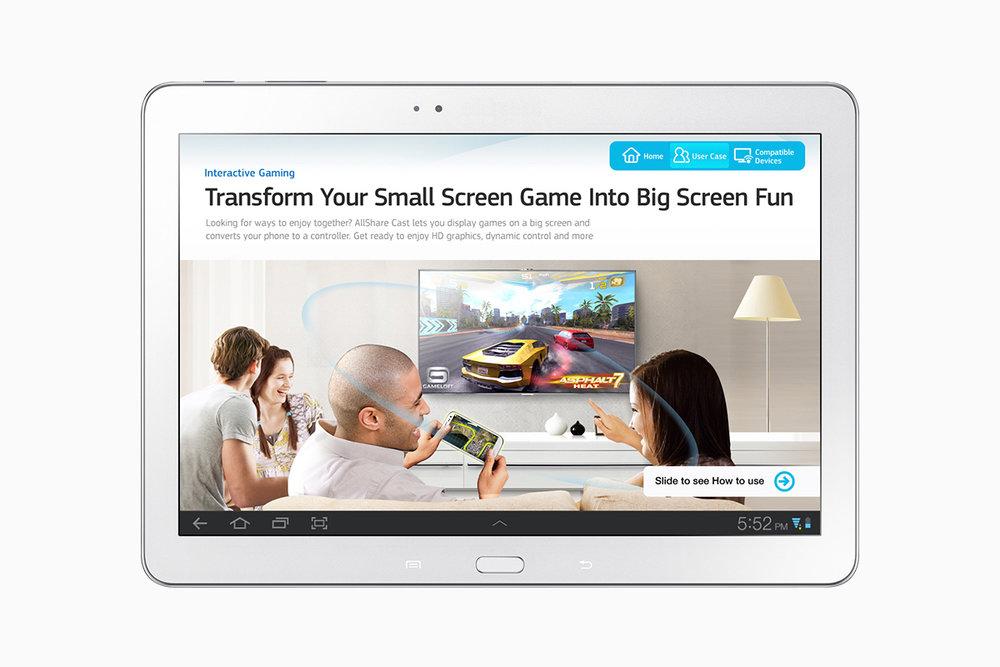 Samsung AllShare Play App_6.jpg