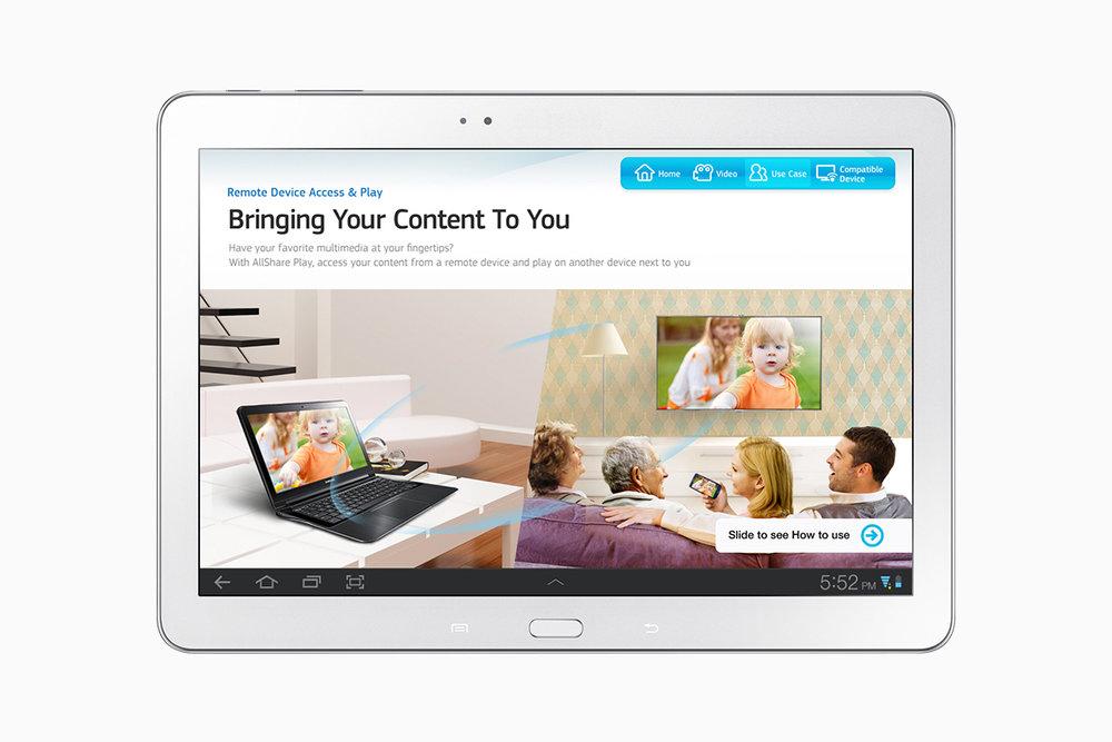 Samsung AllShare Play App_8.jpg