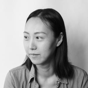 Taehui Kim