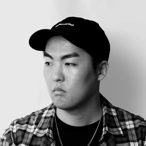Seokmin Yoon