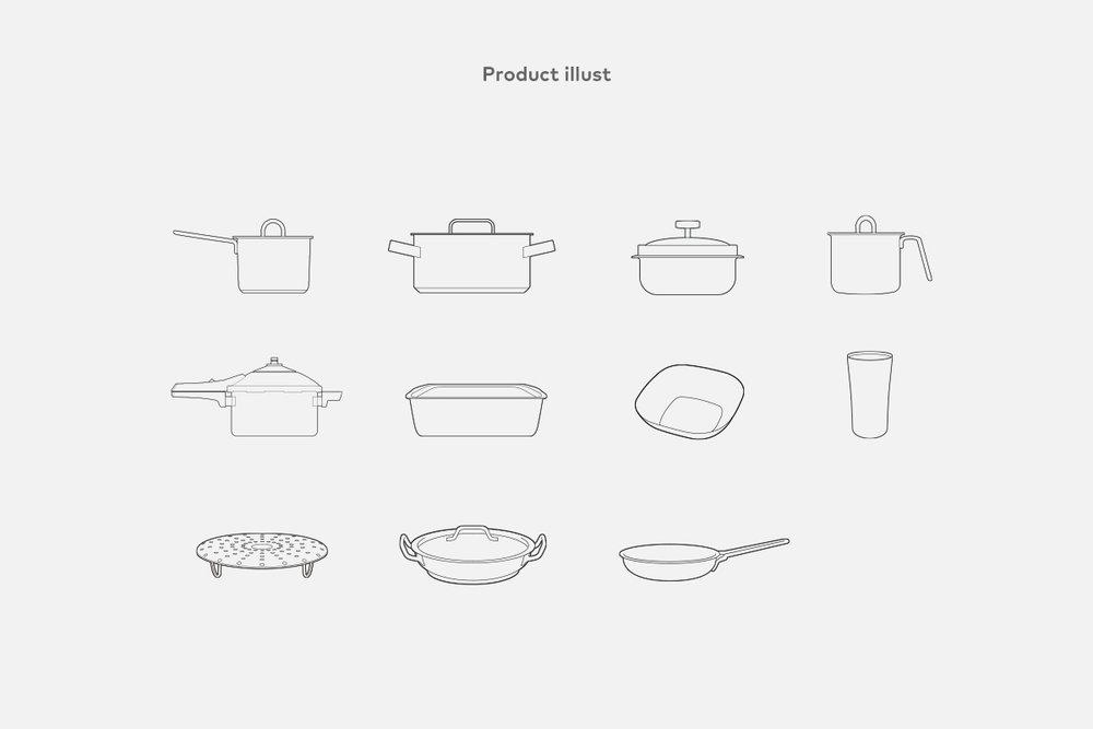 Cookever Brand Renewal_7.jpg
