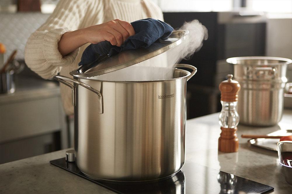Cookever Brand Renewal_10.jpg