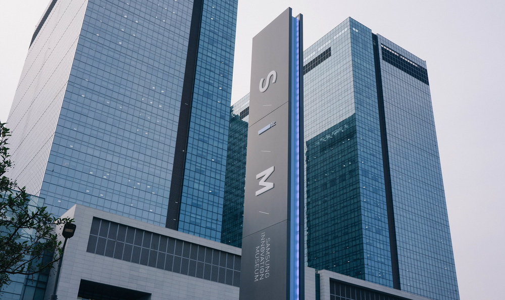 sign1.jpg