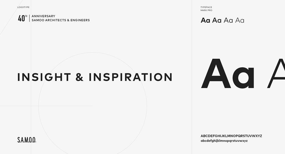 SAMOO_typeface.jpg