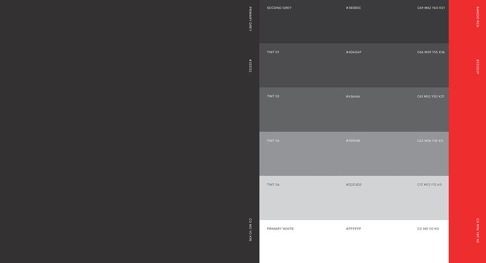 +SAMOO_color-1.jpg