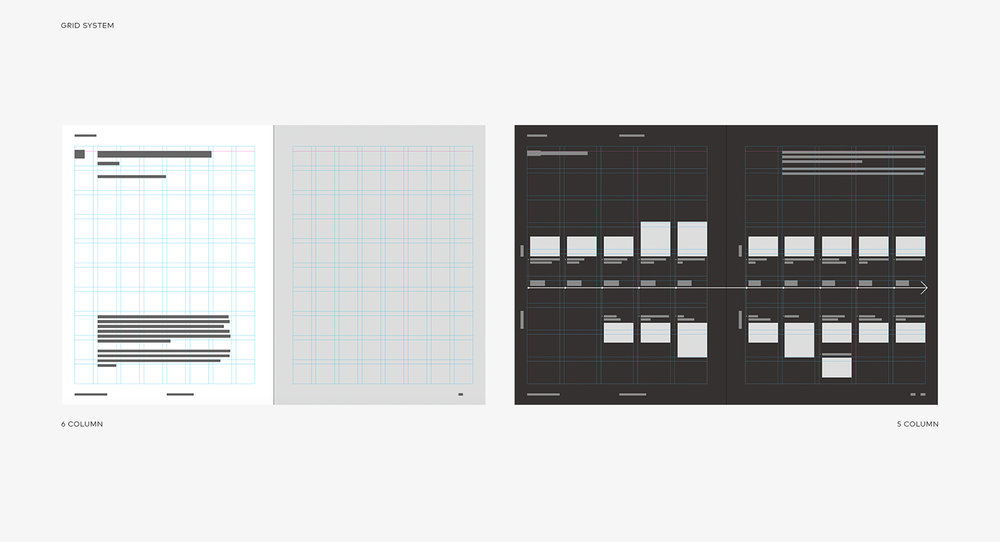 SAMOO_layout-1.jpg