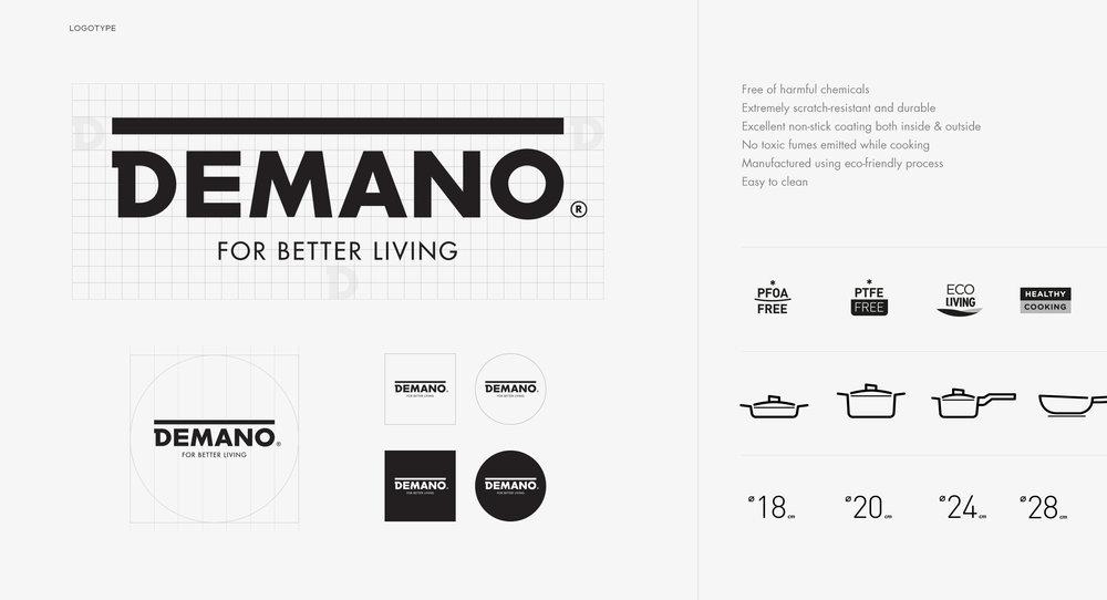 +Demano_logo2.jpg