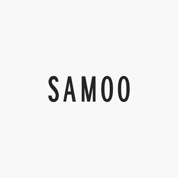 samoo.png