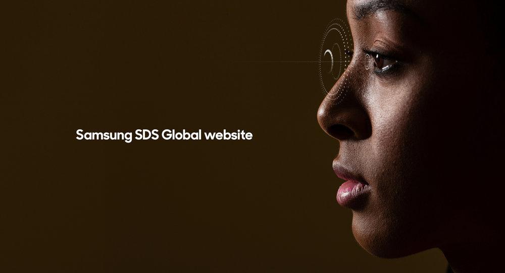 samsungSDS_cover3.jpg
