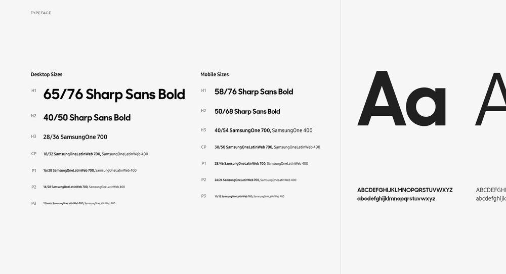 samsungSDS_typeface.jpg