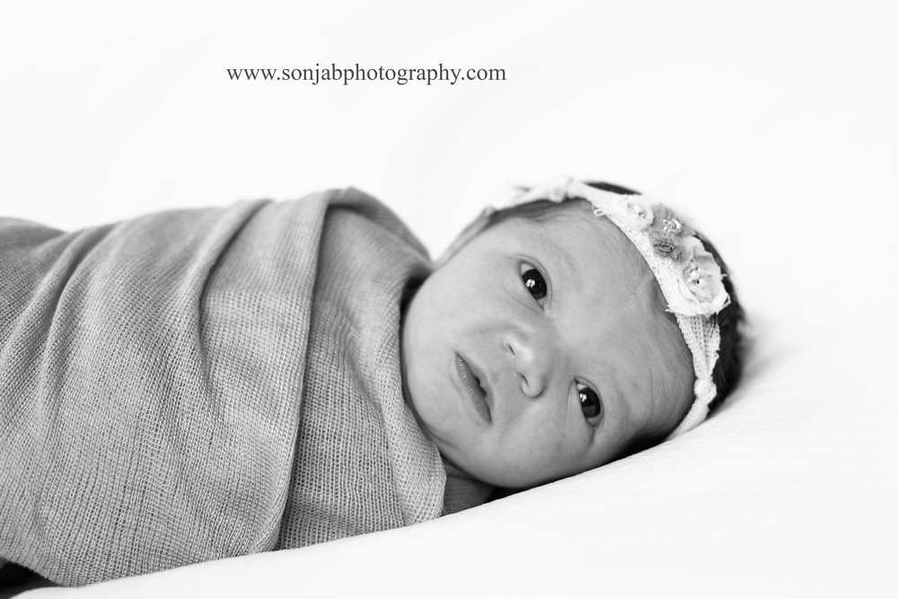 cincinnati girl newborn photo.jpg