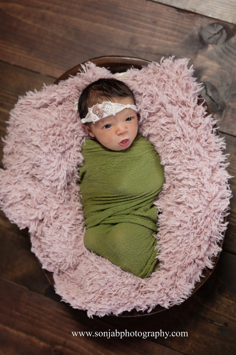 cincinnatii posed newborn photographer.jpg