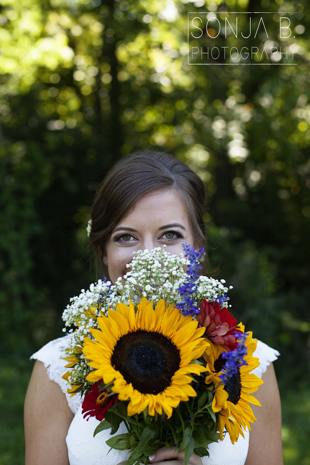 cincinnati wedding bride.jpg