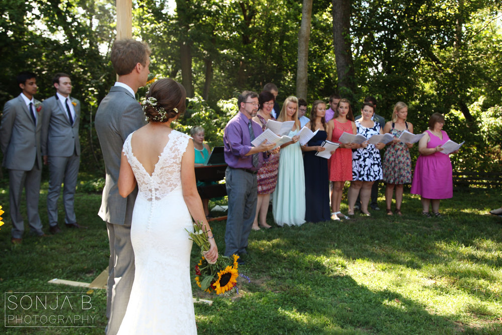cincinnati wedding gorman farm ceremony.jpg