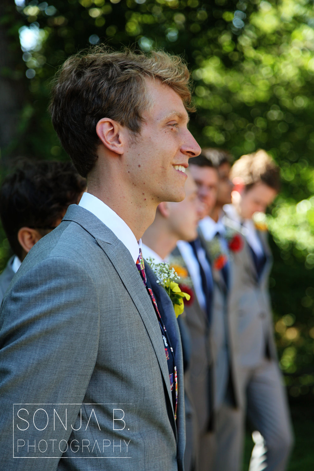 cincinnati wedding groom.jpg