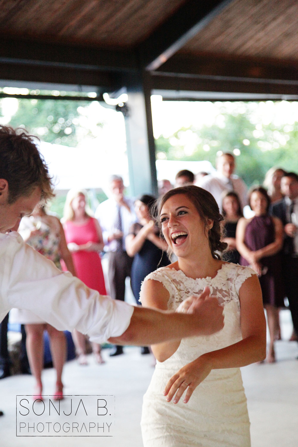 cincinnati wedding first dance.jpg