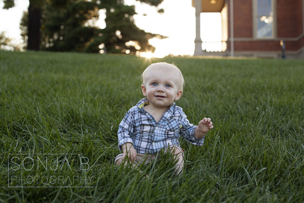 cincinnati toddler photography.jpg