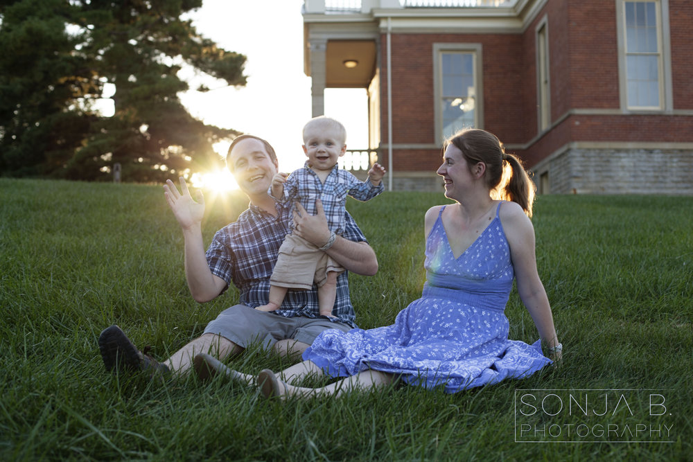 cincinnati family photography.jpg