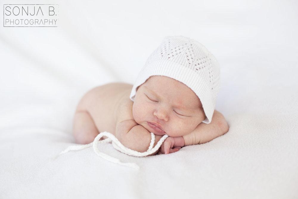 cincinnati newborn photographer.jpg