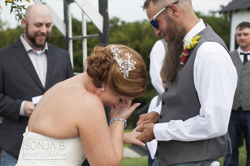 cincinnati wedding photo.jpg
