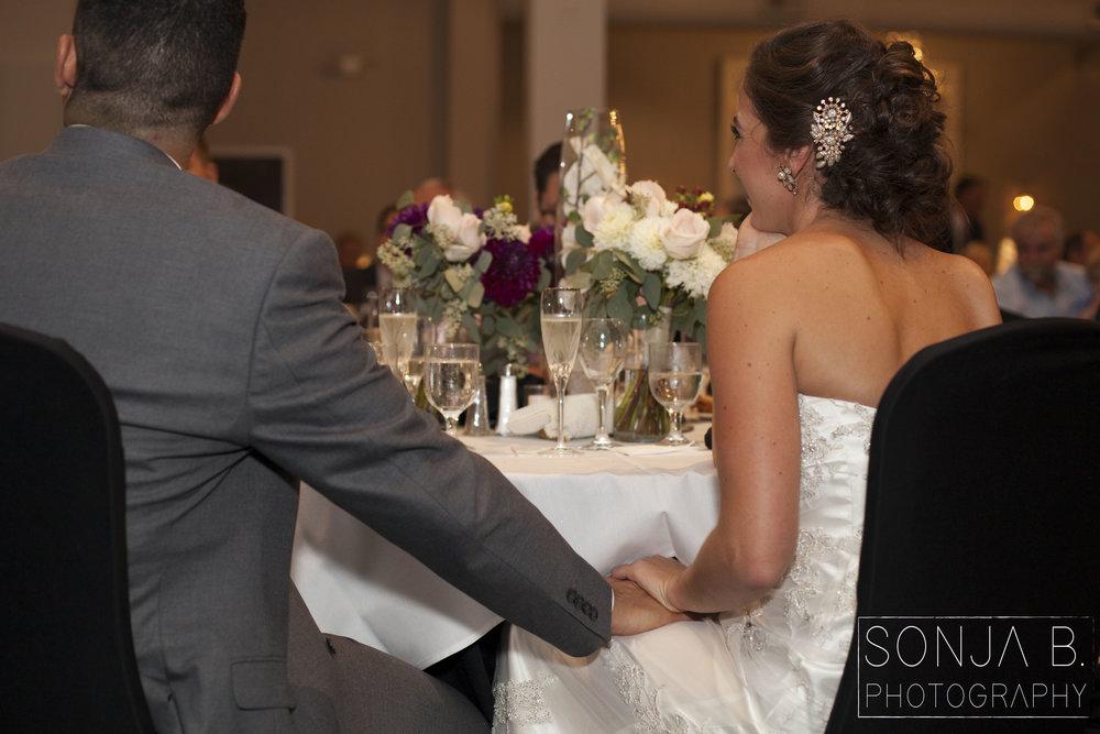 cincinnati bride and groom wedding photographer.jpg