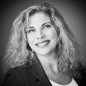 Beth Bergman  is a partner at Bergman and Allderdice. She represents numerous local and national tax-exempt organizations, affordable housing developers, charter schools, community development financial institutions, institutional lenders and government agencies; her practice areas include corporate, real estate, real estate financing, affordable housing, economic and community development, tax-exempt governance and tax-exempt financing.  Prior to entering private practice, Beth was Assistant Housing Coordinator to Mayor Bradley. After the 1994 Northridge earthquake she was a counsel to the Los Angeles Housing Department facilitating real estate loans between the City and nonprofit corporations, utilizing tax credits, bonds and City subsidies to help rebuild the City's housing stock.  Beth currently serves on the boards of several nonprofit organizations and she has served as associate editor for the American Bar Association Journal of Affordable Housing and Community Redevelopment Law. Beth lectures in the areas of tax-exempt formation, nonprofit subsidiaries, affordable housing, joint ventures and social enterprise. She has also taught Constitutional Law at Loyola Law School and Environmental Law at Glendale School of Law.  Beth is a graduate of Brown University, Phi Beta Kappa, and of Harvard Law School, J.D. She attended a fellowship program at Stanford University Medical School. She was an Associate Editor for the Stanford Law Review and Clerk to the Hon. Chief Judge Consuelo B. Marshall, U.S. District Court, Central District of California.  Beth is a member of the California, New York, Arizona and D.C. Bar Associations, and her memberships include the American Bar Association Sections on Affordable Housing and Nonprofit Law.