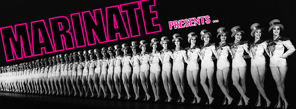 Marinate_March2014_banner.jpg
