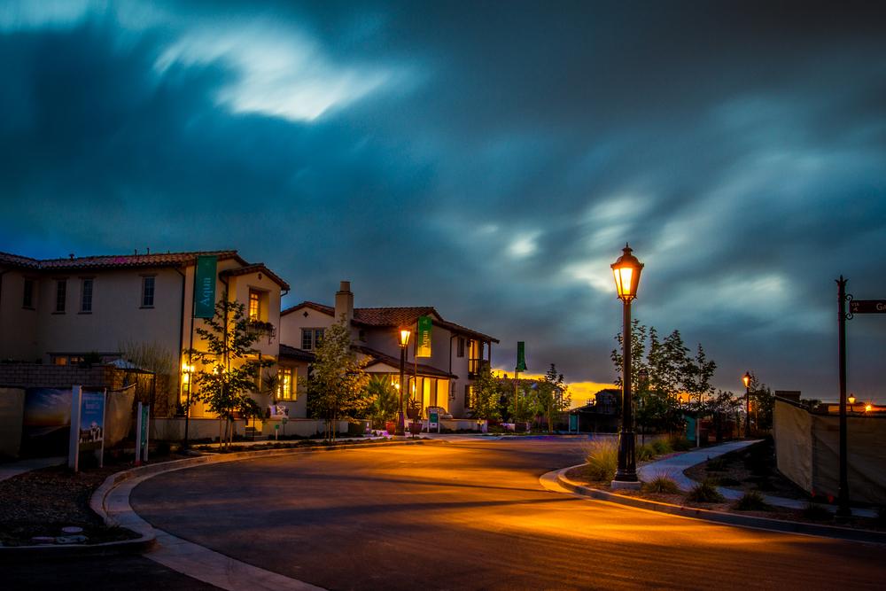 Horizon Lighting Is Your Company For Lighting Maintenance Orange County,  Lighting Maintenance San Diego, Lighting Maintenance Inland Empire, ...