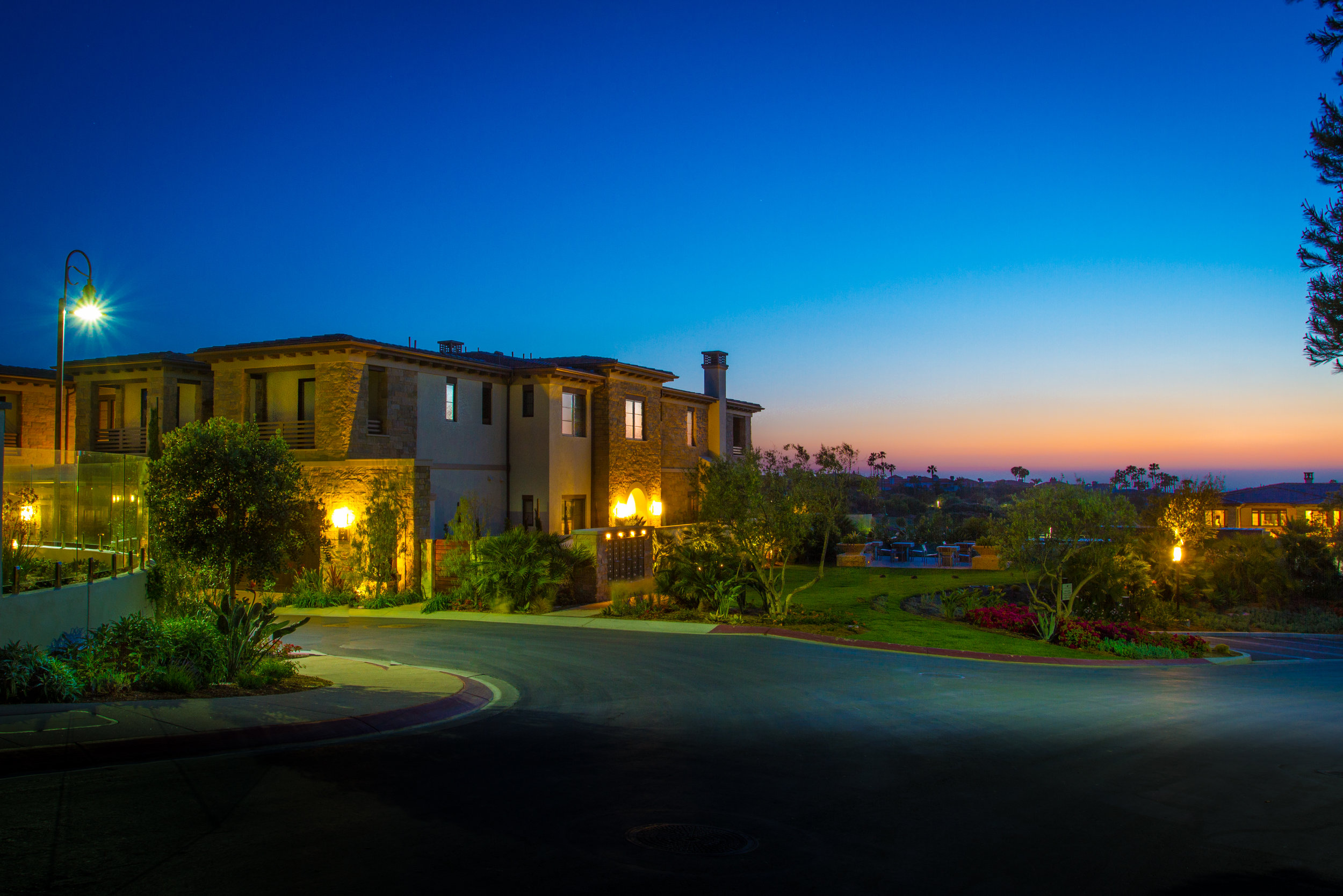 Lighting Maintenance Orange County | Lighting Maintenance San Diego |  Lighting Maintenance Inland Empire | Lighting