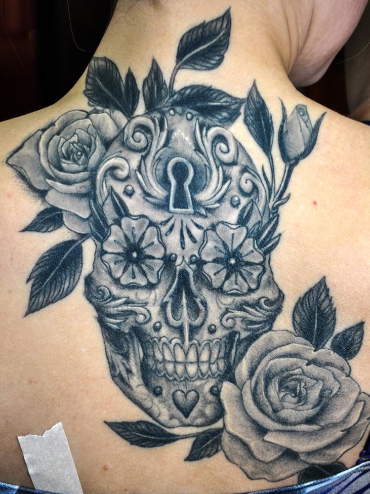 enrique ejay bernal dia de los muertos tattoo_.jpg