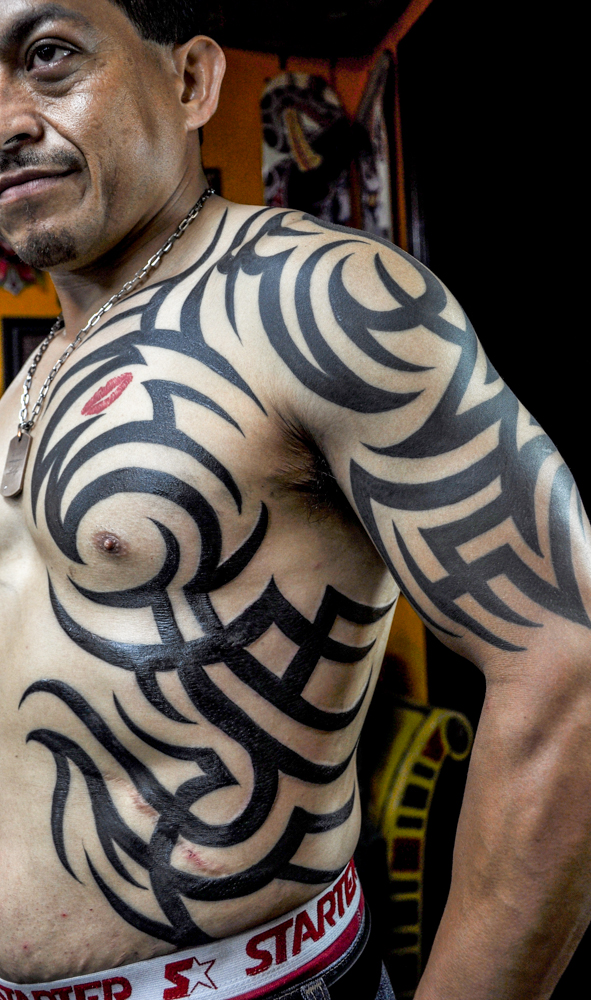 enrique ejay bernal tribal tattoo.jpg