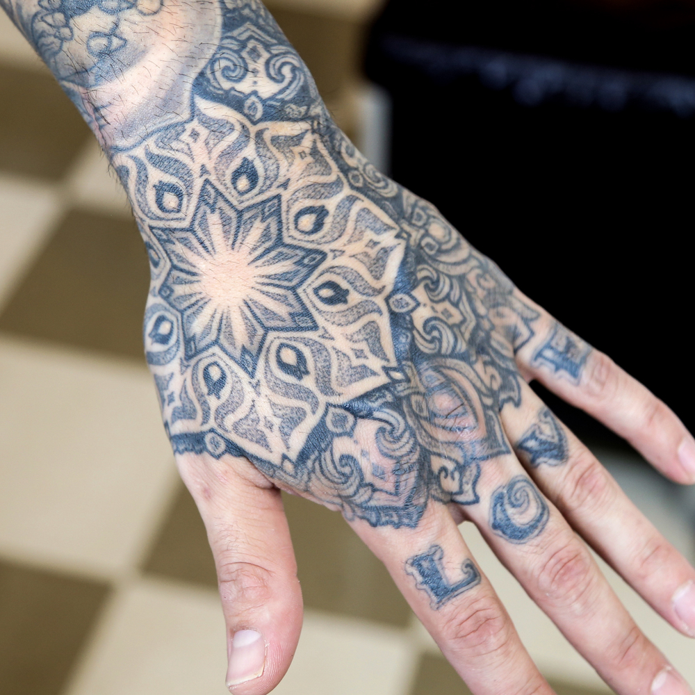 Barber Hand Mandala enrique bernal ejay tattoo.jpg