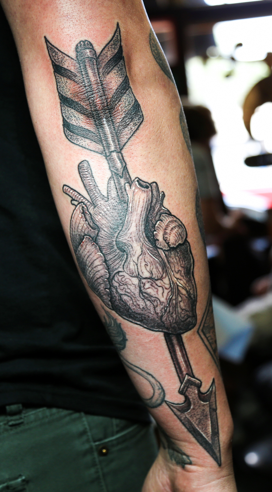 heart with arrow 1 enrique bernal ejay tattoo.jpg