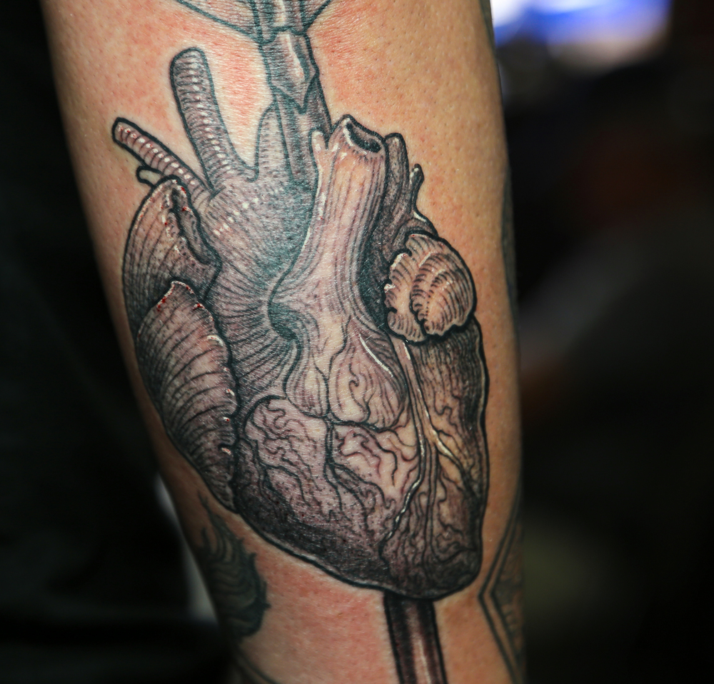 heart with arrow 2 enrique bernal ejay tattoo.jpg