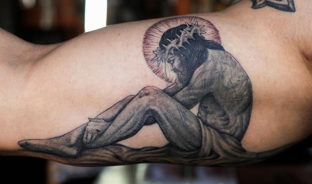 Jesus Crist enrique bernal ejay tattoo.jpg