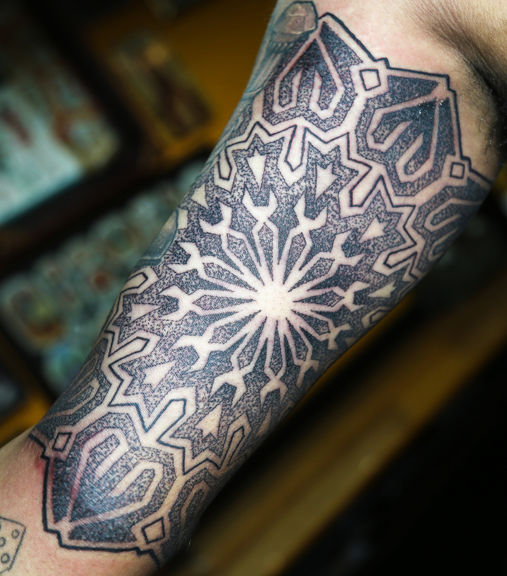 Mandala inner arm enrique bernal ejay tattoo.jpg