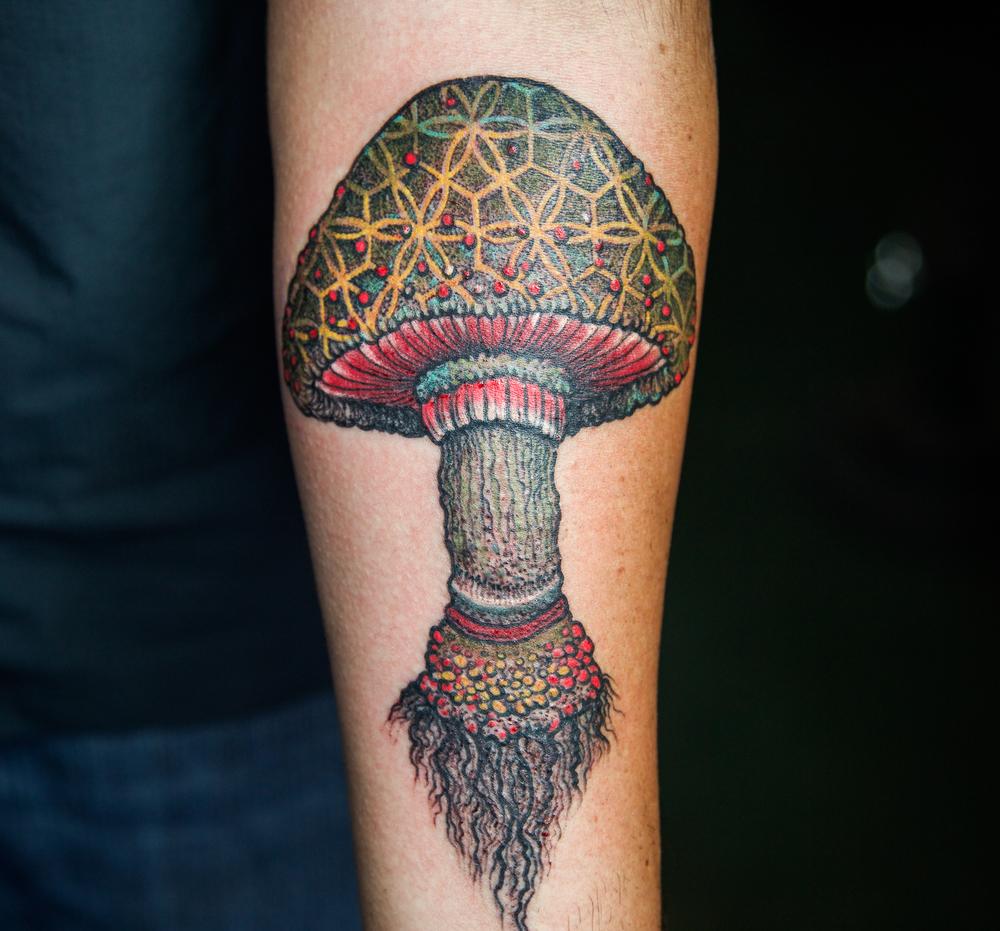 Mushroom enrique bernal ejay tattoo.jpg