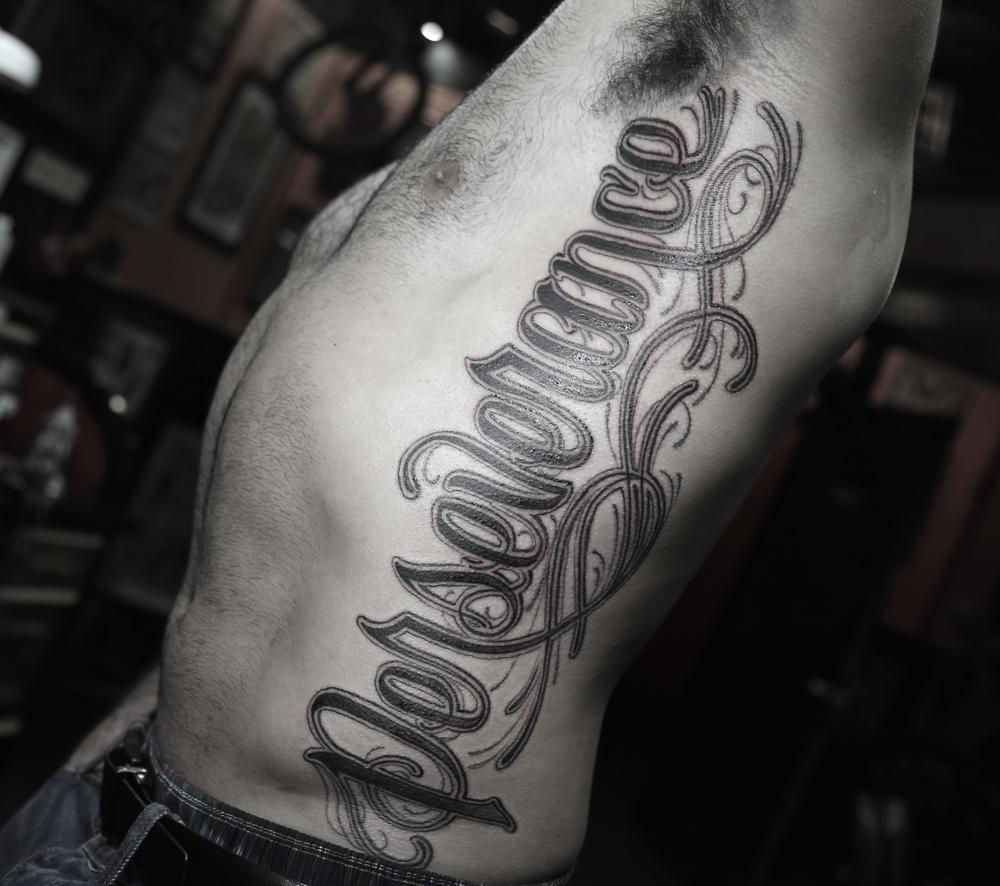 Perseverance enrique bernal ejay tattoo.jpg