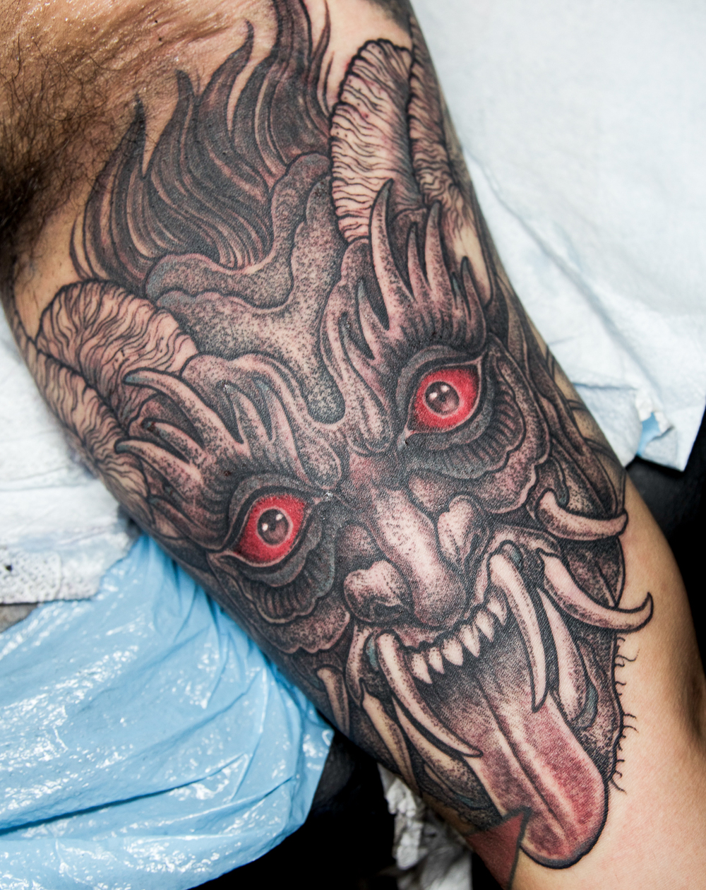 Stipple Devil enrique bernal ejay tattoo.jpg